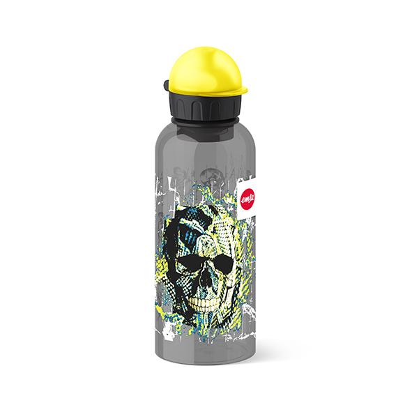 Gourde Emsa teens Skull 9,99€