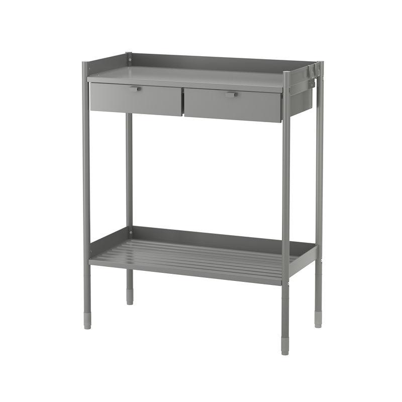 IKEA_HINDÖ_€59,90