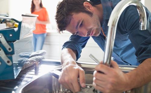 Lumifix lance son service de dépannage pour chauffage et plomberie