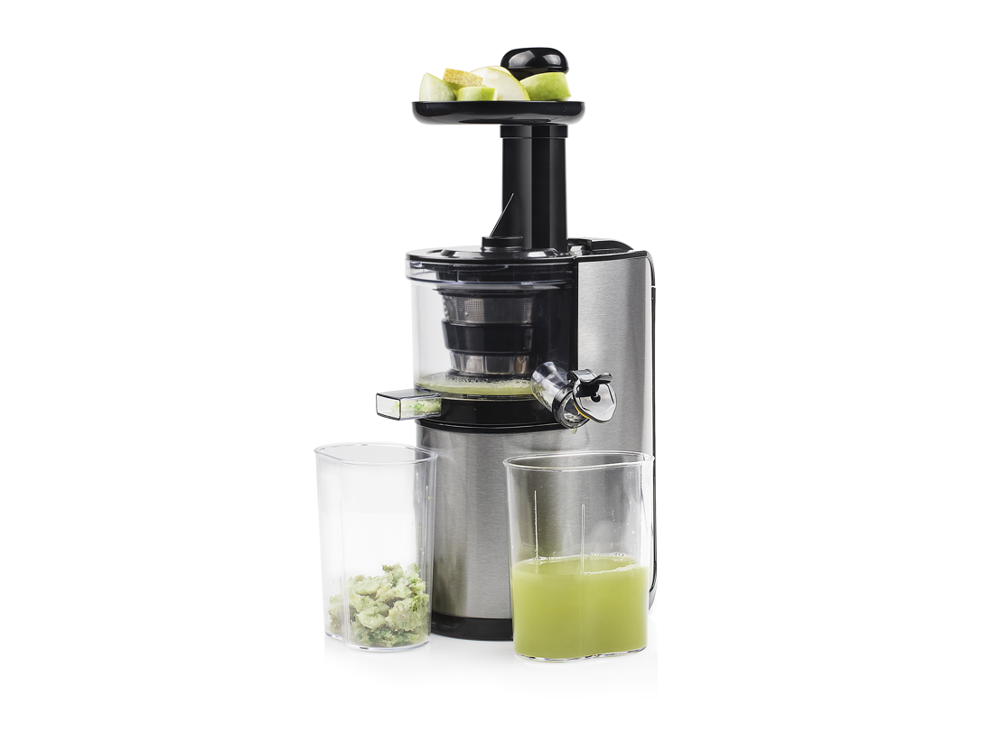 Princess Slow Juicer