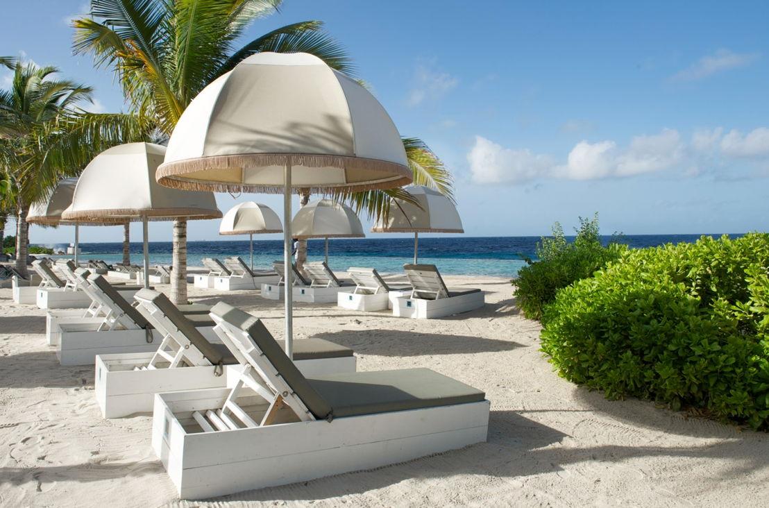 Jan Thiel beach 2