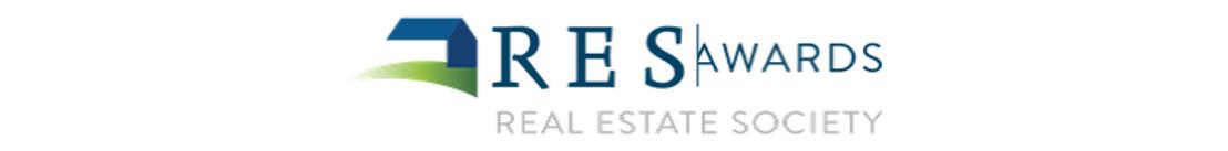 Invitation: Quel est le meilleur projet immobilier de Belgique?