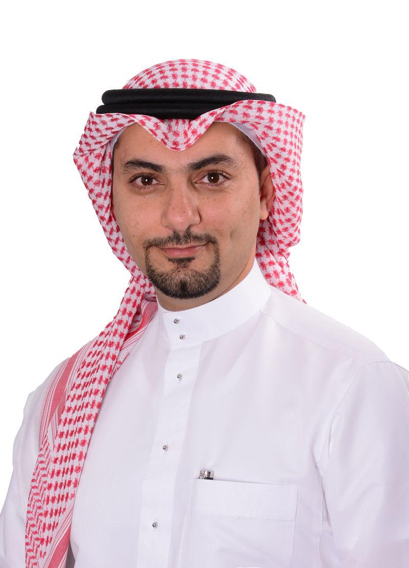 Jamil Ghaznawi