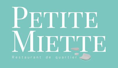 Petite Miette