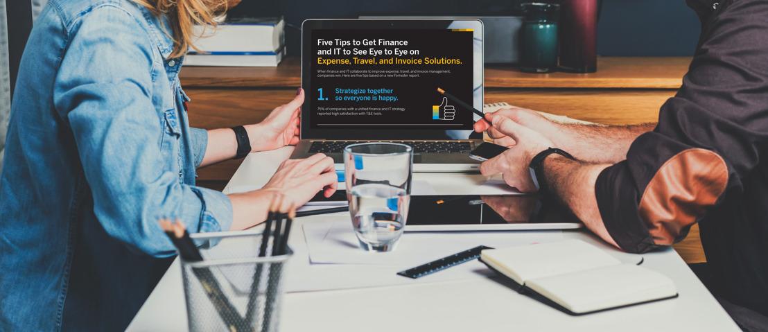 SAP crea una nueva comunidad de recursos humanos con soluciones simples para grandes problemas