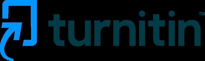 Turnitin affirms guiding principles for responsible AI integration into education technologies