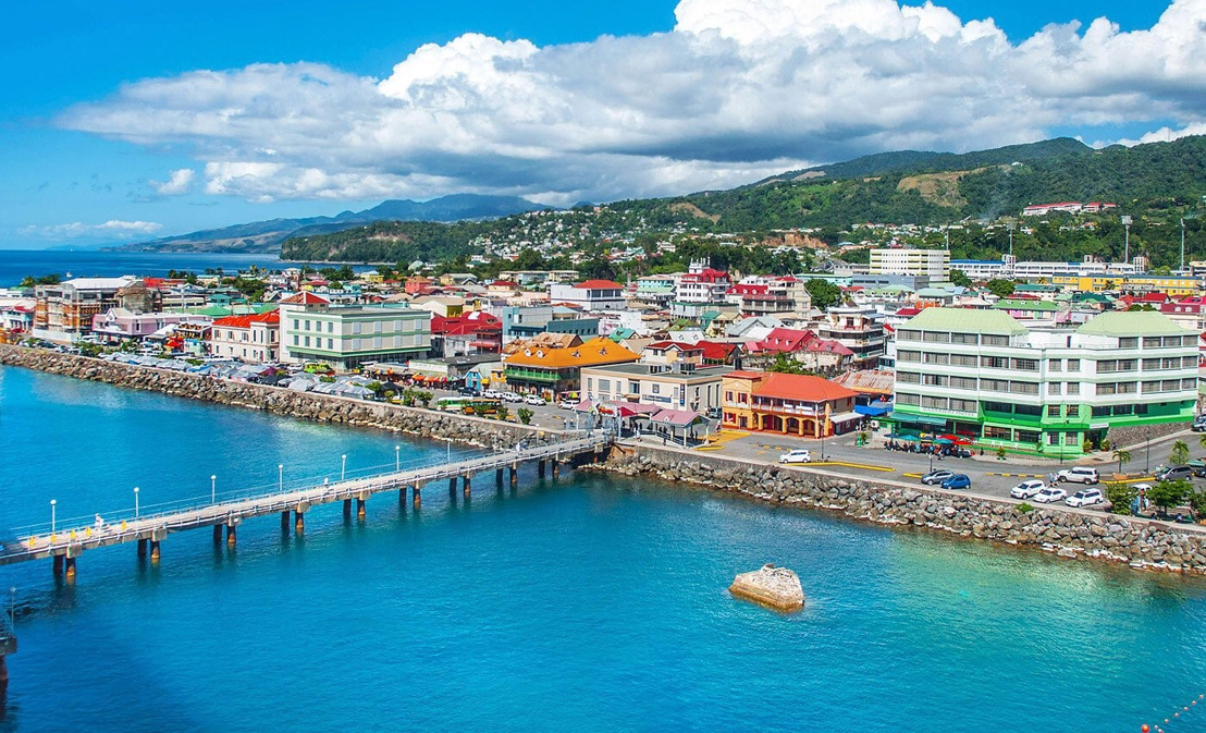 "Dominica Featured Among ""COVID-19: Top 15 Best Recovering Countries Worldwide"""