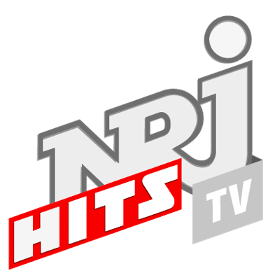 Nrj Hits TV espace presse
