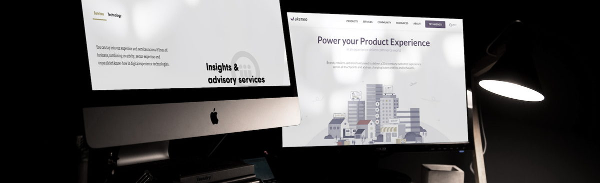 Emakina and Akeneo bring E-Commerce Solutions to the Middle East