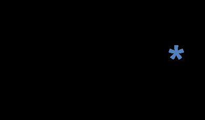 Seedstars press room Logo