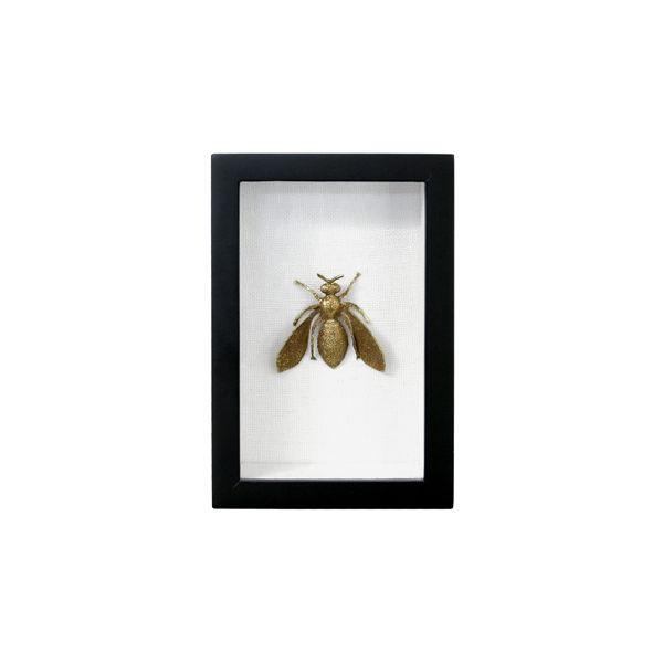 HK Living Messing bijen lijstje 24,95€