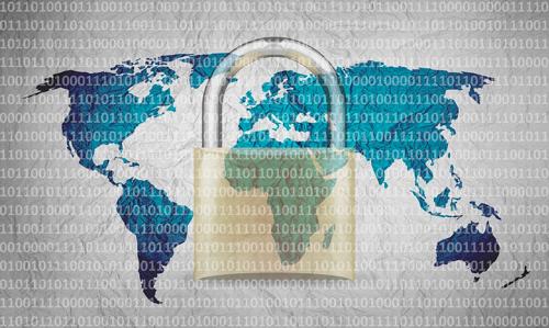 Bruxelles se dote d'un centre de cybersécurité