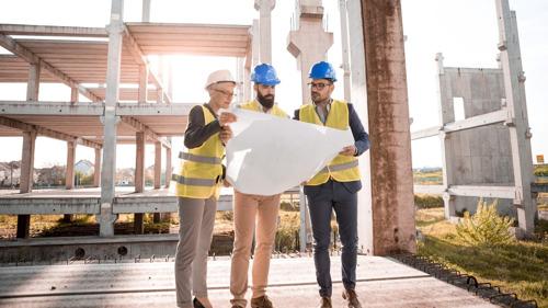 VGC plant nieuwe grootschalige schoolinfrastructuur op Anderlechtse Walcourt-Deleerssite