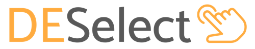 New investors accelerate DESelect's release on the US market