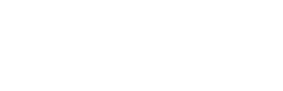 Media and Games Invest SE