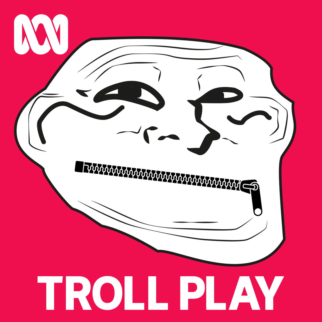 Troll Play Podcast