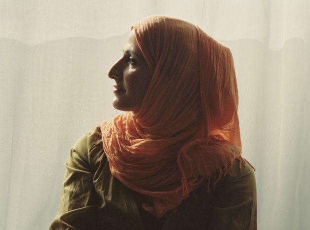 Fatena