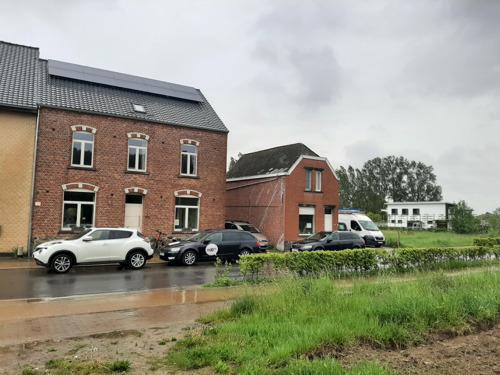 Leuven ondersteunt ook in 2021 wie zonnepanelen installeert