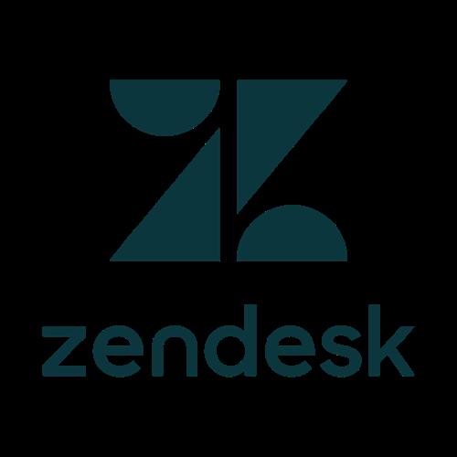 Preview: Save the Date - Zendesk Presents: El Futuro del Customer Experience
