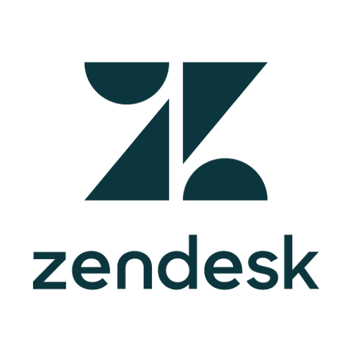 Save the Date - Zendesk Presents: El Futuro del Customer Experience