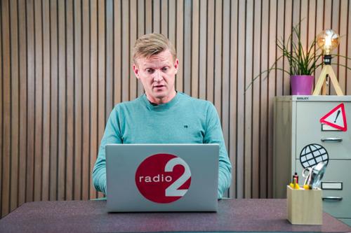 Nooit eerder zoveel Belgen slachtoffer van vriendschapsfraude: Radio 2 wapent alle luisteraars met getuigenissen en tips