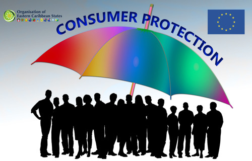 OECS Commission to Support Consumer Protection Under the 11th EDF