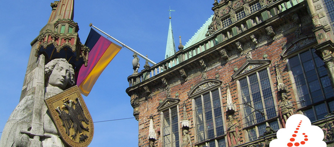 Bremen: Nieuwe bestemming voor Brussels Airlines  en Brussels Airport