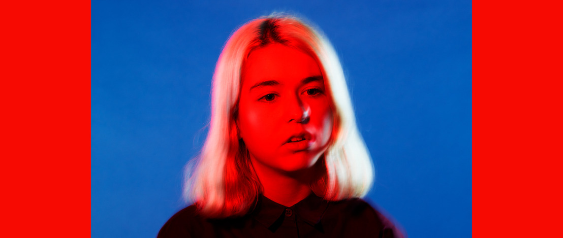 "Snail Mail's emotional rollercoaster debut album ""Lush"" out on 8th June!"