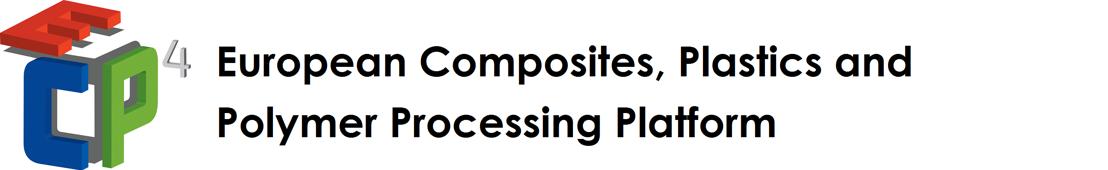 ECP4 contributes in the Agenda to achieve Circularity of Plastics