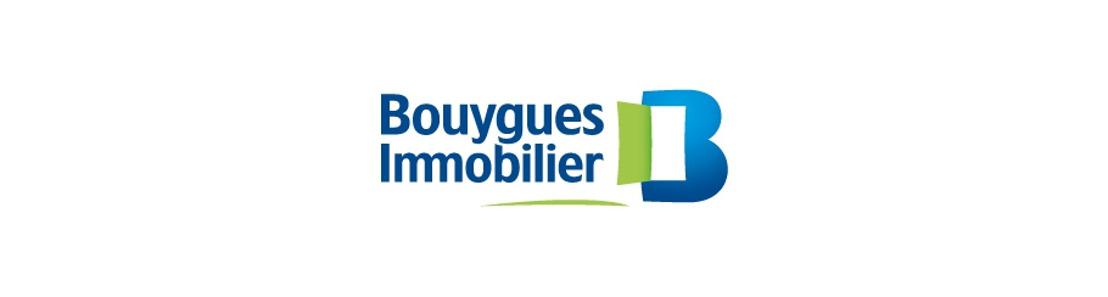 PERSBERICHT: Bouygues lanceert service voor nieuwe generatie investeerders