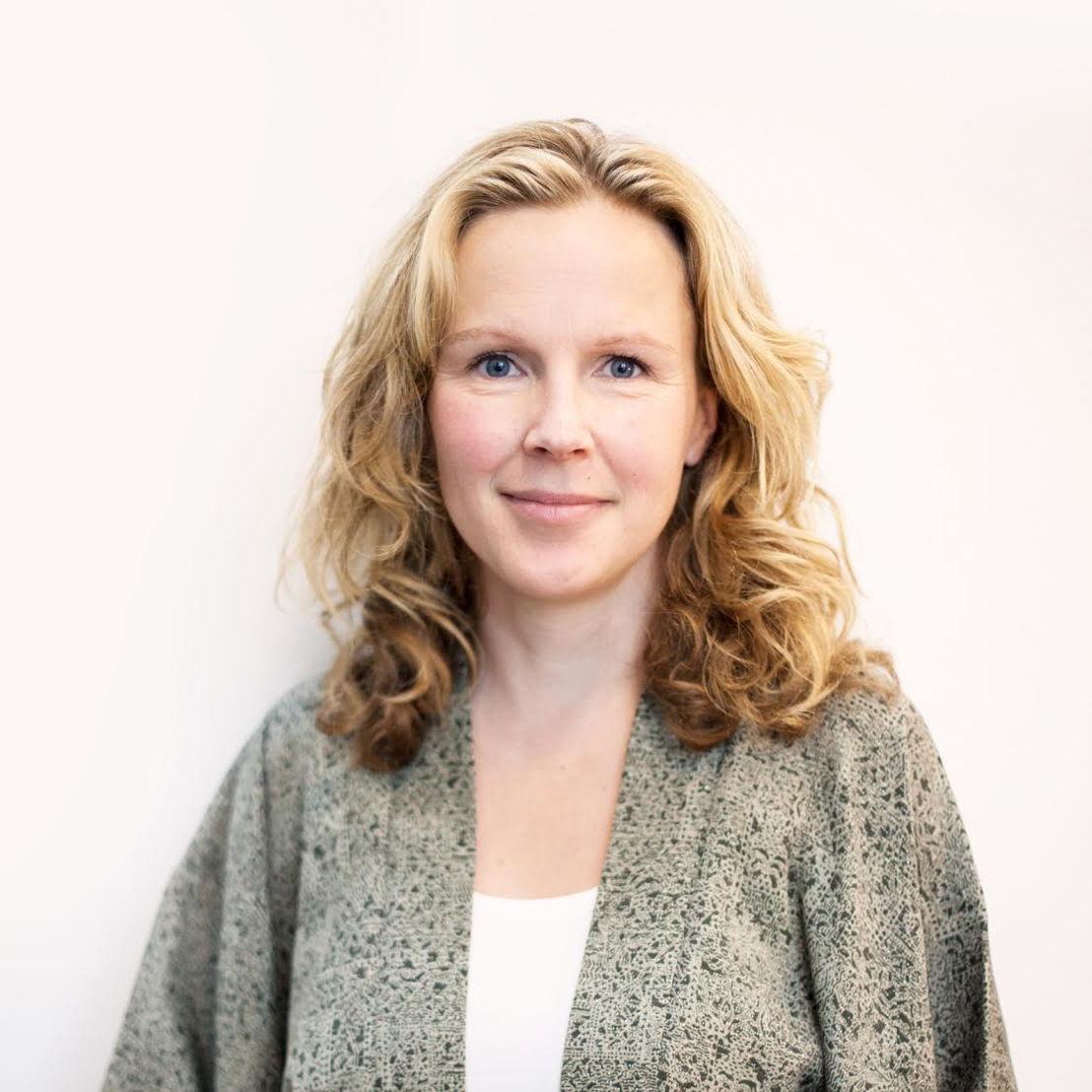 Katja Bauer