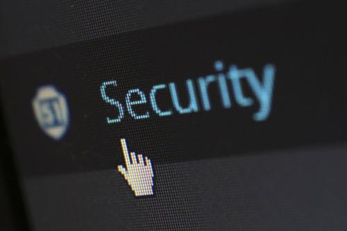 Fortinet's Secure SD-Branch beveiligt WAN en de rand van het netwerk