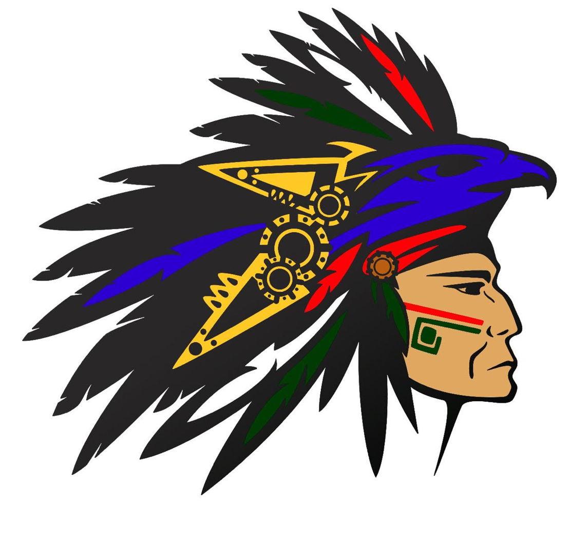 Team México Logo
