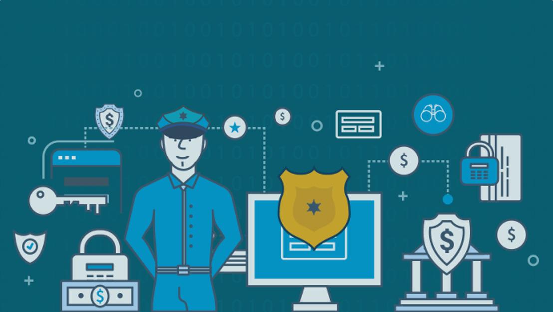 Consejos para el Día Internacional del Internet Seguro