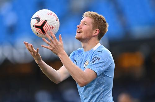 Telenet verlengt rechten voor de Premier League tot seizoen 2024– 2025
