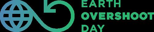 """29 juli 2019 is """"Earth Overshoot Day"""""""