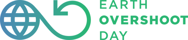 """Preview: 29 juli 2019 is """"Earth Overshoot Day"""""""