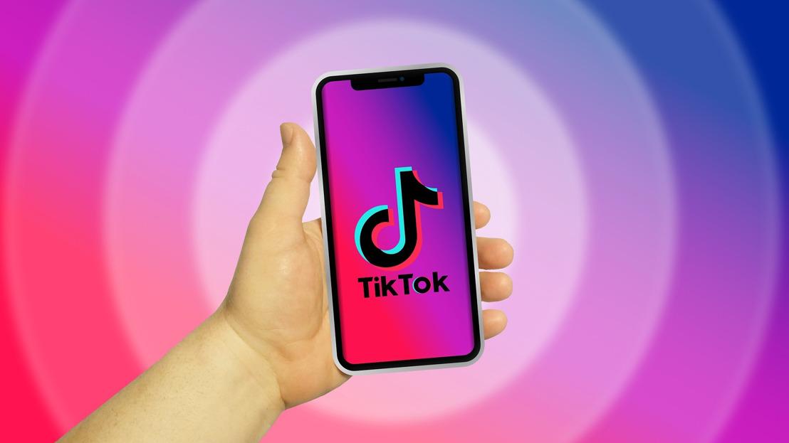 TikTok alcanza cifra récord con #SuenaEnTikTok, el festival que unió generaciones