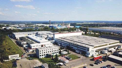 Tenneco addresses Rising Demand for CV Cabin Shocks with Investment in Polish Manufacturing Facility