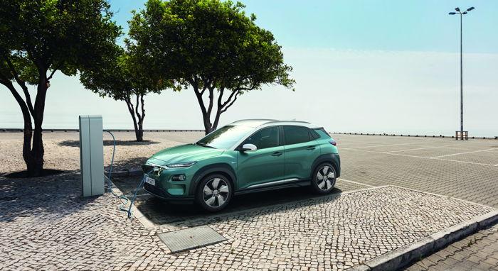 Preview: Hyundai Kona EV is volwaardige elektrische gezinswagen met interessant prijskaartje