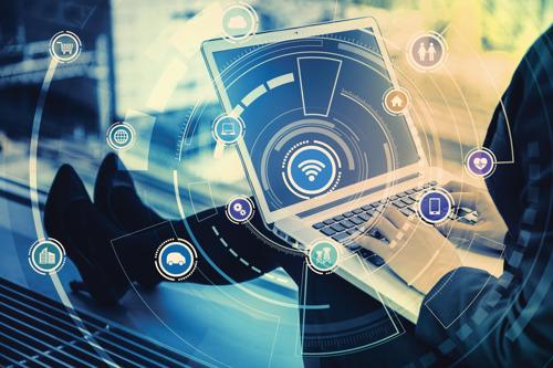 Edge computing: data en applicaties dicht bij de gebruiker
