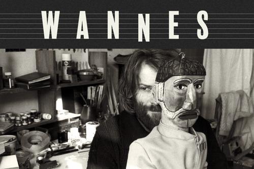 Radio 1 maakt uniek portret van Wannes Van de Velde in podcast 'Wannes'