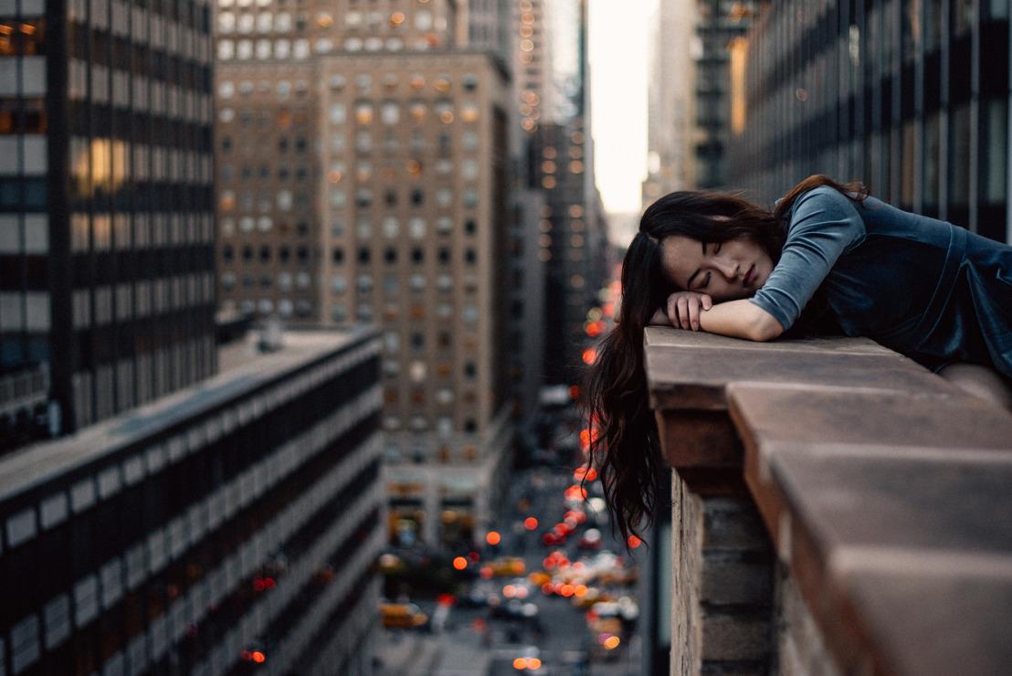 Cómo sacar al burnout de tu vida diaria