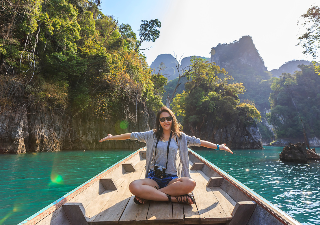 Tips prácticos para viajar sola y segura