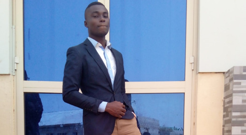 Abuka 'Vickerdent' Victor is proof you can hire top freelance talent on AnyTask