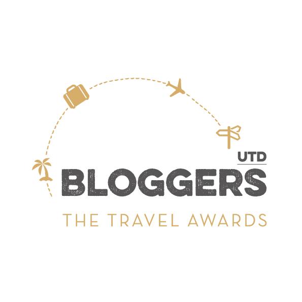 BLOGGERSUTD THE TRAVEL AWARDS.jpg