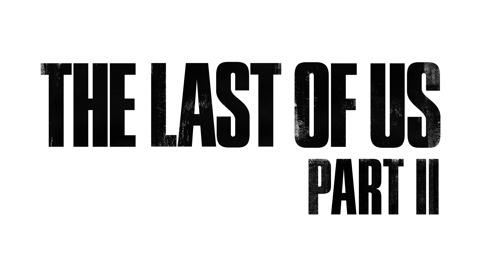 The Last of Us Part II über vier Millionen Mal verkauft