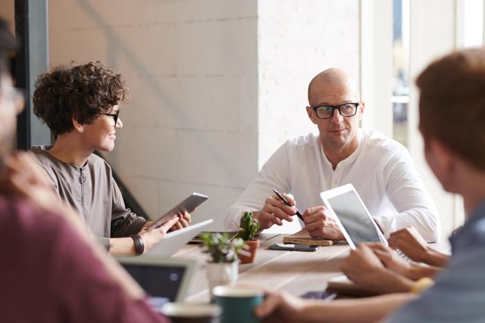63 % des travailleurs belges disent ne pas pouvoir travailler jusqu'à l'âge légal de la pension