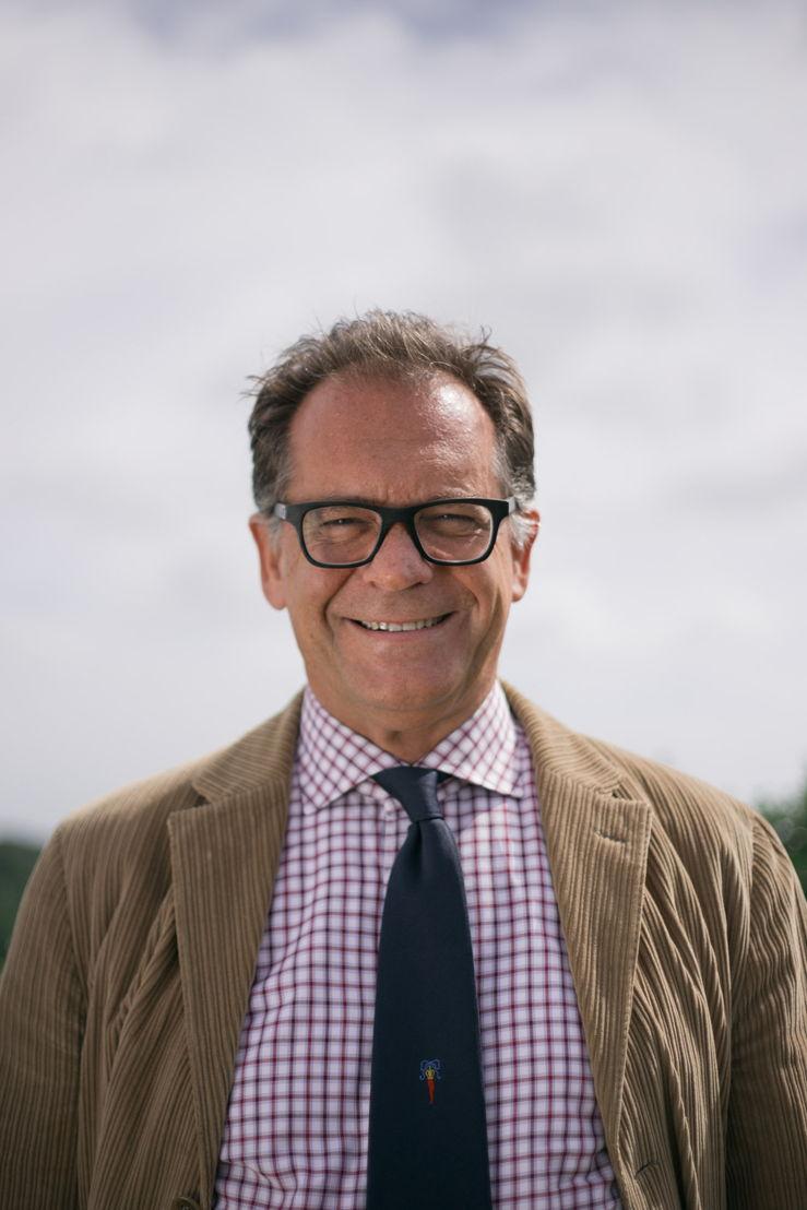 Alessandro Cecchi Paone - Giornalista e divulgatore scientifico