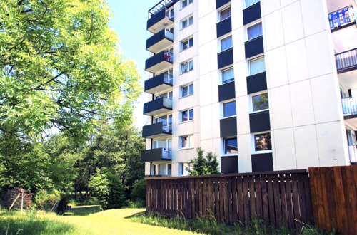 Vlaming investeert almaar meer miljoenen in Duits vastgoed